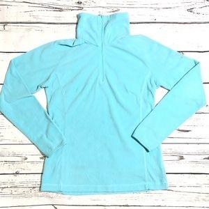 Columbia | Fleece Half-Zip Sweatshirt